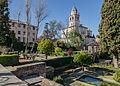 Church Santa María de la Alhambra 02 2014.jpg