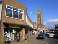 Church Street, Cromer - geograph.org.uk - 155285.jpg