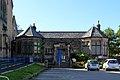 Church hall, Trinity with Palm Grove Church, Oxton.jpg