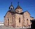 Church in Maralik.jpg