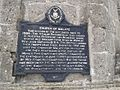 Church of Malate marker.jpg