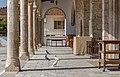 Church of Saint John in Larnaca, Cyprus 06.jpg