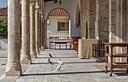 Church of Saint John in Larnaca, Cyprus 06.jpg