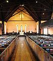 Church of the Cross Interior.jpg