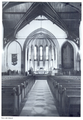 Church of the Holy City 16th Street 02.png