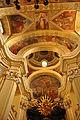 Church of the Missionaries, Kraków - interior 03.jpg