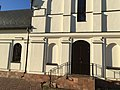 Church of the Theotokos of Tikhvin, Troitsk - 3489.jpg