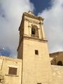 Church tower Citadel.png