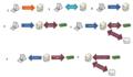 Ciclo de vida de una sesión de base de datos.png