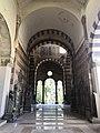 Cimitero monumentale Milano.jpg