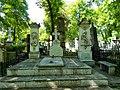 Cimitirul Bellu 33.jpg