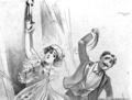 Circa 1908 spanking art.png