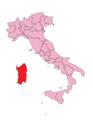 Circoscrizione Sardegna (Camera dei Deputati).png