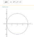 Circuls2.png