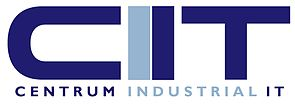 CIT - Centrum Industrial IT
