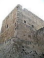 Citadel (4106768217).jpg