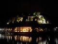 Citadelle de Namur et parlement wallon de nuit effet.jpg