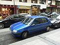 Citroën Saxo (6986776034).jpg