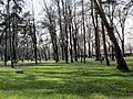 City Park in Skopje 81.JPG