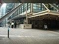 City Thameslink Station - geograph.org.uk - 699710.jpg
