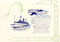 City of Kingston (steamship) 02.jpg