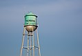 City of Pembina, North Dakota - Water Tower (25069375918).jpg