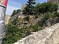 City of San Marino in 2019.97.jpg