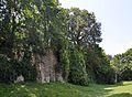 City wall north, Eggenburg 03.jpg