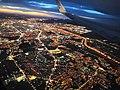 Ciudad Juárez.jpg