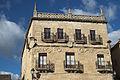 Ciudad Rodrigo Casa del Marqués de Cerralbo 059.jpg