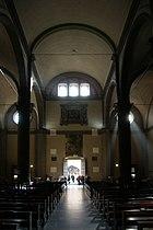 Cividale 0904 Duomo interior 2.jpg