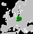 Civitas Schinesghe 1003 - 1004.png