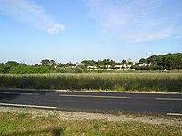 Clapiers vuedeJacou 08072009.JPG