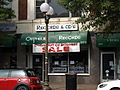 Clarendon, Arlington, VA Another dying record store (2908838012).jpg
