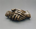 Clasped Hands of Robert and Elizabeth Barrett Browning MET DT8282.jpg