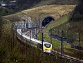 Class373-eurostar-north-downs-tunnel-high-speed-1-telephoto.jpg