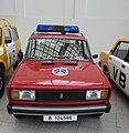 Classic Show Brno 2011 (006).jpg