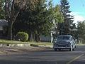 Classic car outing (5073369011).jpg