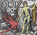 ClassicalMythology Quiz.jpg