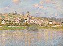 Claude Monet - Vétheuil - Google Art Project (427751).jpg