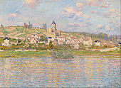 Claude Monet - Vetheuil - Google Art Project (427751).jpg
