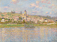 Claude Monet - Vétheuil - Google Art Project (427751).jpg