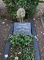 Claus Hinrich + Ursel Casdorff -grave.jpg
