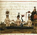 ClavisArtis.MS.Verginelli-Rota.V2.121.jpg