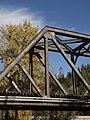 Cle Elum Iron Horse State Park 1375.jpg