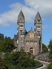 Clerf-Pfarrkirche-20060908.JPG