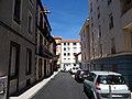 Clermont-Ferrand - Rue d'Aigueperse (juil 2020).jpg