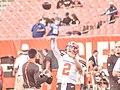 Cleveland Browns vs. Buffalo Bills (20589284068).jpg