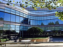 History of Cleveland Clinic - Wikipedia