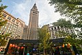 Cleveland Public Square (35747304883).jpg